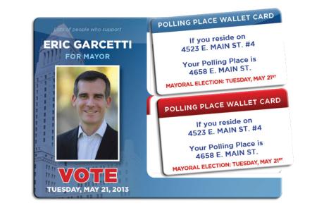 Mayor-Campaign_902x578