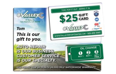 Valley-Import-Center_902x578