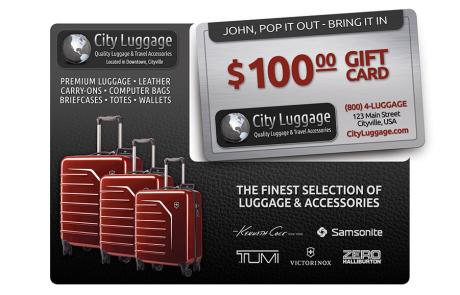 city-luggage