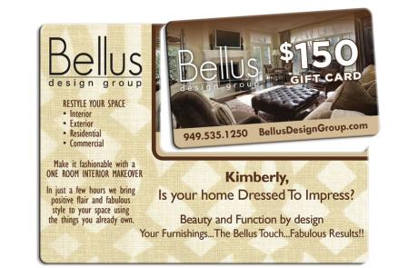 Bellus-Design-Front_902x578