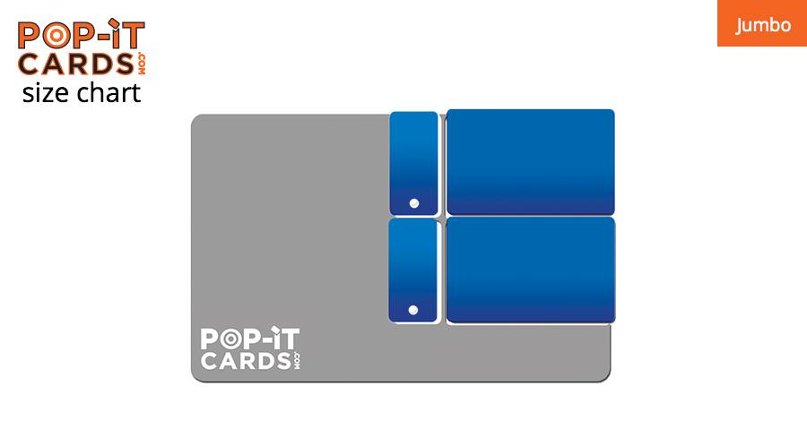 popit-jumbo-001