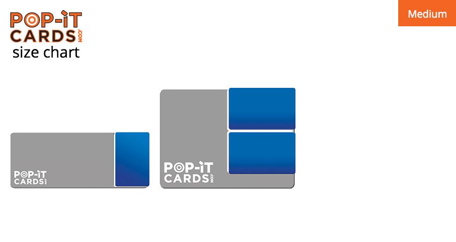 popit-medium-001