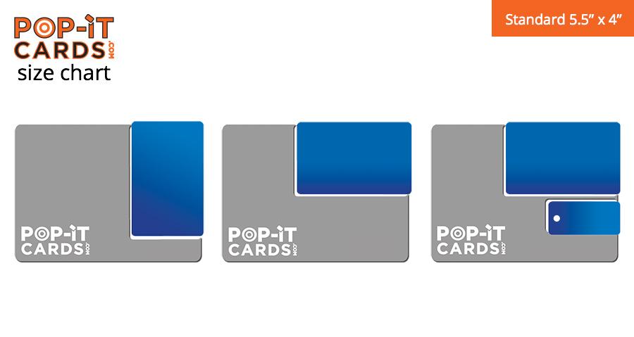 popit-standard-002