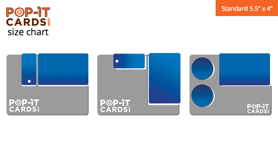 popit-standard-003