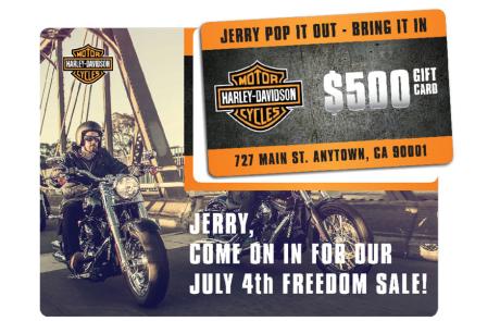 Harley-Davidson_-902x578