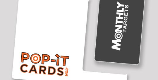 PopItCards_AF15_VL706_MonthlyTargets_DirectMail