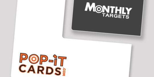 PopItCards_AF30_AFMD12_MonthlyTargets_DirectMail