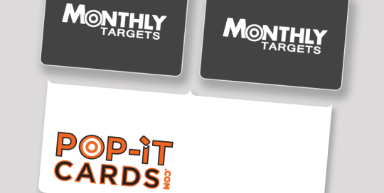 PopItCards_AFMD05_VL342_MonthlyTargets_DirectMail