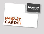 PopItCards_AFMD10_VL809_MonthlyTargets_DirectMail