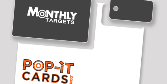 PopItCards_VL559_MonthlyTargets_DirectMail