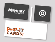 PopItCards_VL634_MonthlyTargets_DirectMail