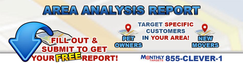 AreaAnalysisReportHeader_Pets